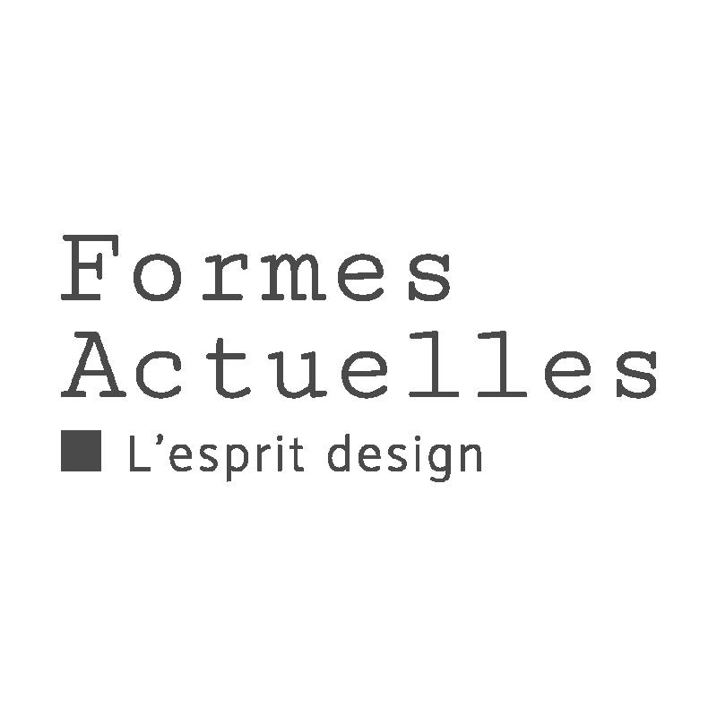 Formes Actuelles